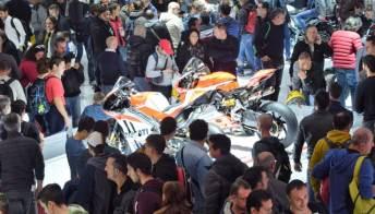 EICMA 2020: triste notizia per gli amanti delle due ruote