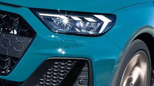 Audi: offerte su tutta la gamma con gli Ecobonus
