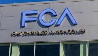 Dieselgate FCA, falsate le emissioni inquinanti dei veicoli?