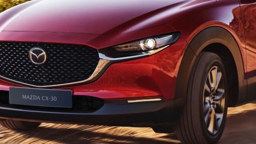 Mazda al via gli Ecobonus con sconti su tutta la gamma