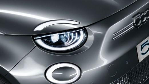 Incentivi rottamazione: sei auto sotto i 15mila euro