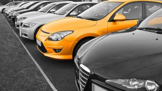Incentivi auto usate: previsti sconti fiscali sino al 60%