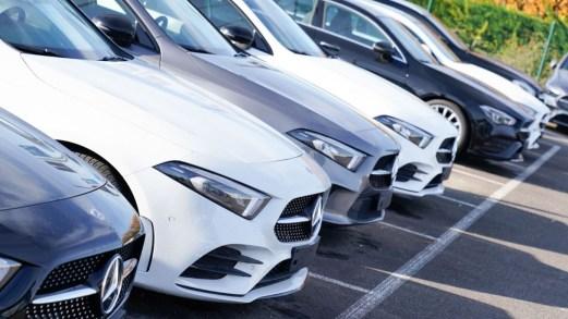 Bonus rottamazione, cinque auto che costano meno di 10mila euro