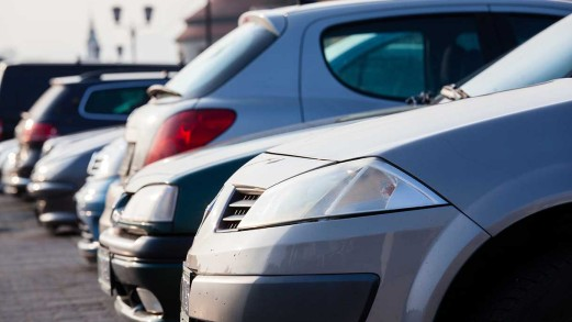 Bonus auto: oltre a quelli statali, super sconti anche dalle Case