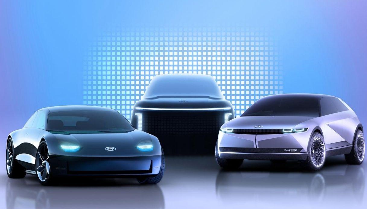 Hyundai-Nuovo-Brand-IONIQ