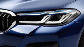 BMW competerà con Tesla, le nuove elettriche X1 e Serie 5