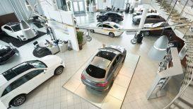 Novità Ecobonus auto: 500 milioni di fondi disponibili