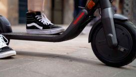 Il mistero del bonus bici e monopattini: tra pochi giorni la svolta