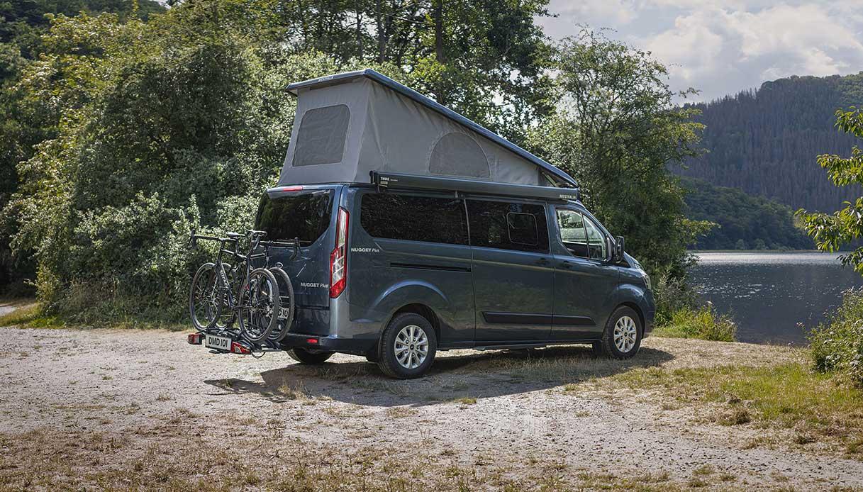 camper-ford