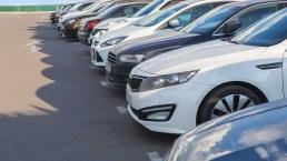 Al via gli incentivi auto: i Comuni dove si risparmia fino a 10mila euro