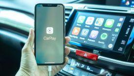 Il nuovo aggiornamento di Google Maps per CarPlay