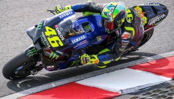 MotoGP: dove vedere il Gran Premio di Stiria in TV