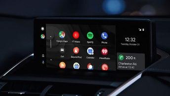 Google porta due importanti novità su Android Auto