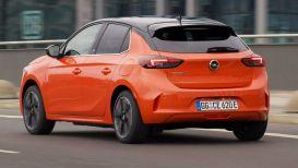 Opel Corsa elettrica, una scossa di puro divertimento: il test-drive