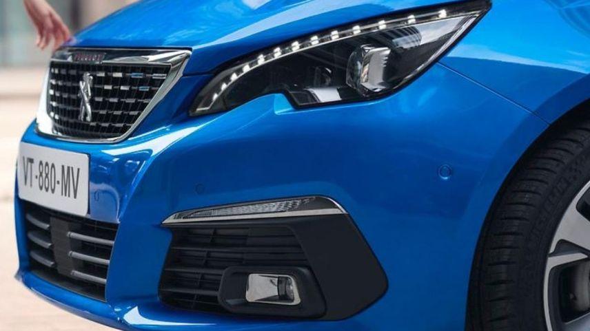 Peugeot 308 ordinabile in Italia: i prezzi della nuova gamma
