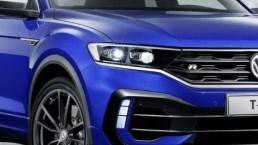 Al via gli incentivi auto, i SUV compatti con il bagagliaio più grande