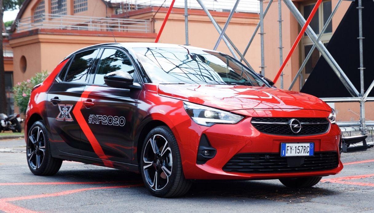 Opel-Corsa-e-X-Factor-2020