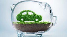 Dl Agosto, il nuovo bonus auto sul retrofit elettrico