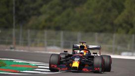Formula 1 in TV: dove vedere il GP di Russia