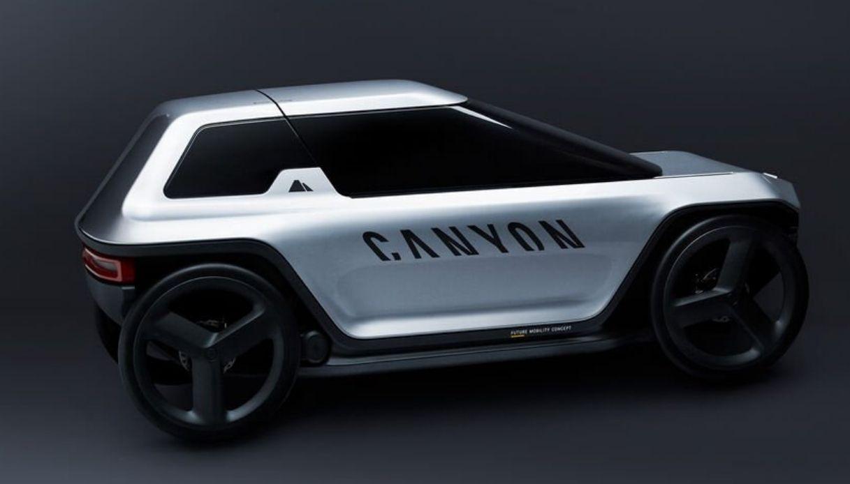 future-mobility-concept