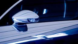 Bonus auto 2020: modelli e istruzioni per richiederlo