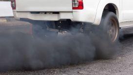 Smart working per lo smog, la novità della Regione