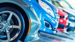 Incentivi auto: i SUV compatti più venduti