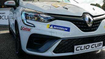 Correre in pista: con Renault Clio Cup un sogno a portata di (quasi) tutti