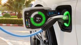 Auto elettriche: dove ricaricare la batteria e quanto costa