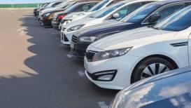 Le auto più affidabili: la classifica che arriva dalla Germania