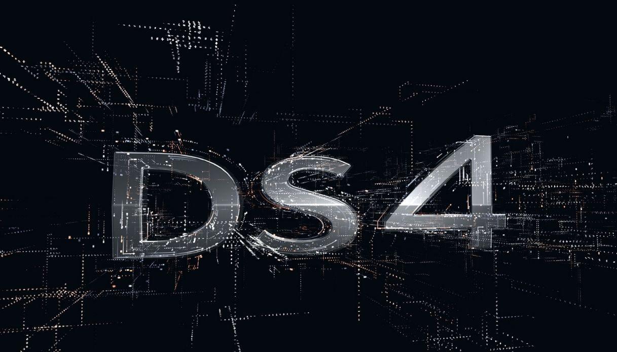 DS Automobiles svela in anteprima le tecnologie di DS 4