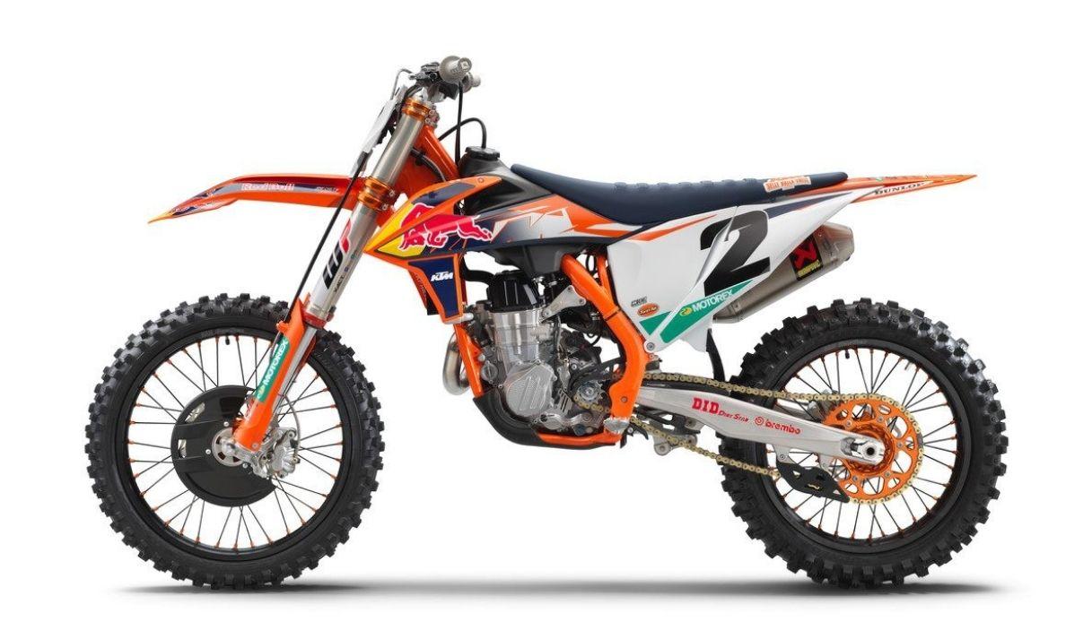 ktm-450-sx-f-factory-edition 2021