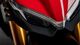 Ducati Streetfighter V4 è la moto più venduta nel 2020