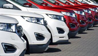 Mercato auto 2020, l'effetto globale del Covid-19 sulle immatricolazioni