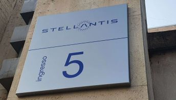 Stellantis, rilancio futuro per Alfa Romeo e Maserati