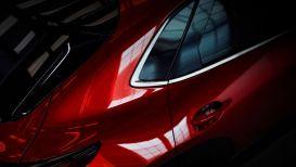 Mazda CX-30, in arrivo nei concessionari con un nuovo motore