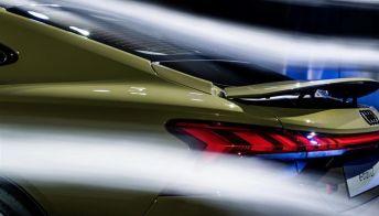 Audi e-tron GT, il top delle auto elettriche