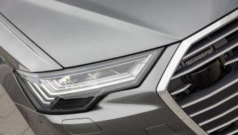 Aumenta l'autonomia delle plug-in hybrid di Audi