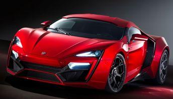 Fast and Furious, distrutte auto per un miliardo