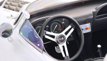 In vendita la Corvette di Fast & Furious 5