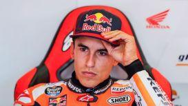 MotoGP, in Portogallo torna Marquez: dove vedere la gara in TV