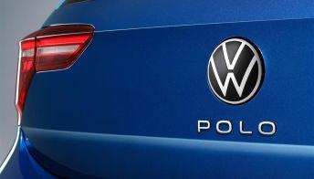 Volkswagen presenta la nuova Polo: anteprima mondiale