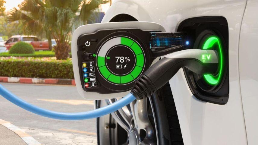 Auto elettriche, l'Italia è 'in ritardo': mancano le colonnine di ricarica
