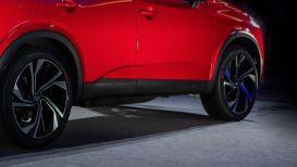 Nuovo Nissan Qashqai, aperti gli ordini: i prezzi in Italia