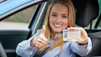 Scadenza patenti di guida: c'è nuova proroga