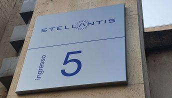 Nuova fabbrica di batterie in Italia, i piani di Stellantis