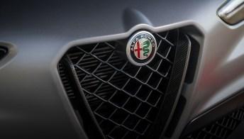Alfa Romeo, slitta il debutto di un SUV molto atteso