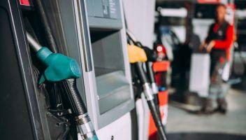In Cile sarà prodotta benzina dall'aria e dall'acqua