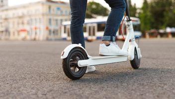 Bonus Bici e Monopattini: nuovi fondi per il 2021