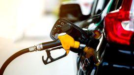 Citroen, il diesel non ha più futuro